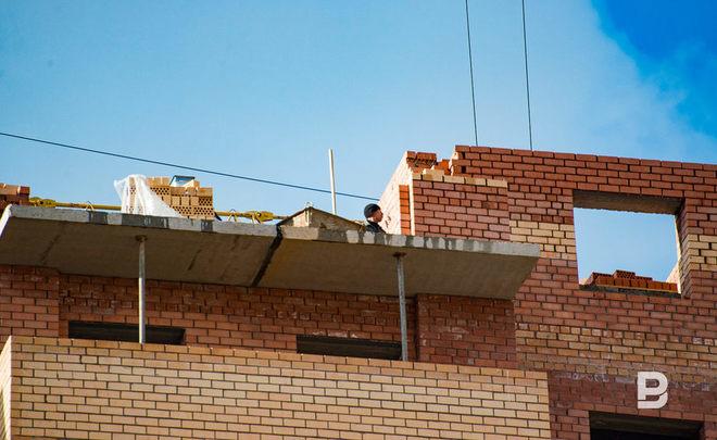 Отказ от «долевки»: застройщики прогнозируют рост цен на жилье и банкротство строителей