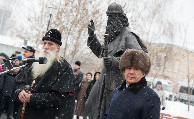 Старообрядцы Казани: «В РПЦ еще не до конца сформулировали, как они считают нас»
