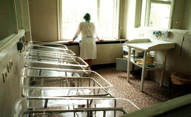 Аксубаевский дом престарелых частные дома для престарелых донецк
