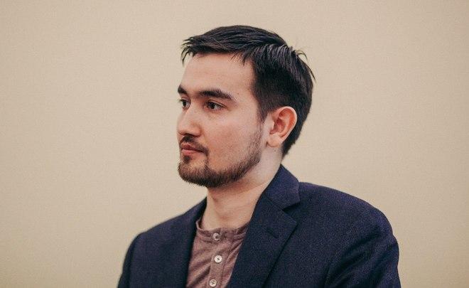 Сочинение учеников на татарском языке про татарстан