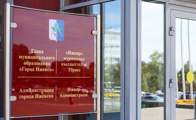Бунт против Бречалова: шесть испорченных бюллетеней и Ижевск снова без мэра