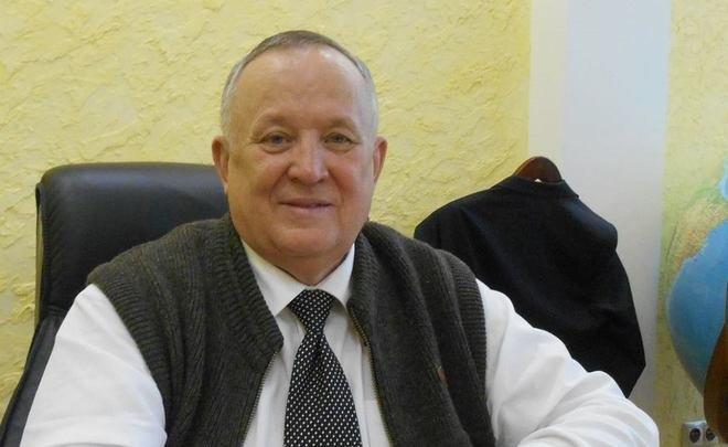 Дмитрий Аяцков: «Не нравится мне Москва. Там формируются тусовки «против кого дружить будем»