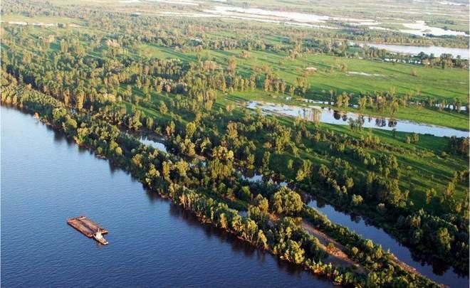 Клёв в Камских полянах: как получить 45 миллионов «премии» за несуществующий рыбзавод