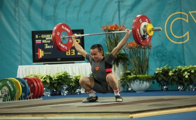 Спортивная жизнь после пандемии: где и как восстанавливают форму атлеты «Нижнекамскнефтехима»