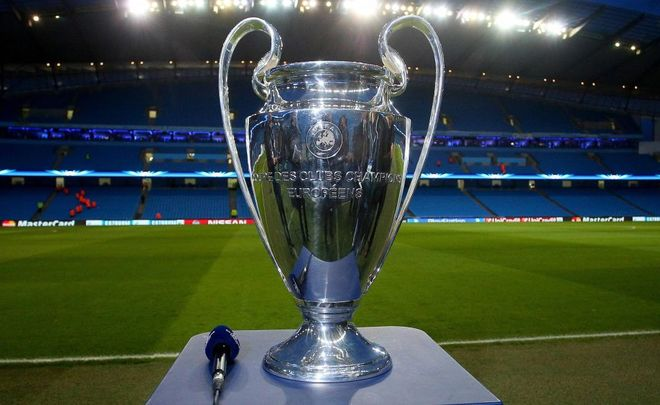 ФК «Ростов» принес больше всего очков для РФ  втаблицу коэффициентов УЕФА