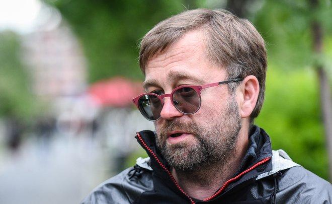 Дмитрий Рогозин: «Правила игры с федеральным центром в Татарстане освоены очень хорошо»