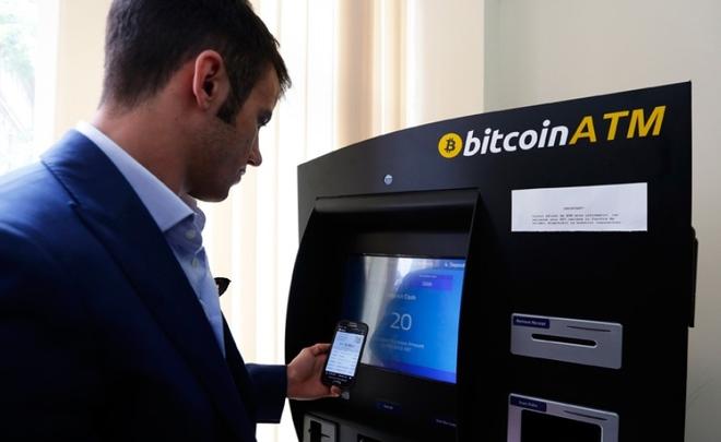Почему вырос биткоин 2018