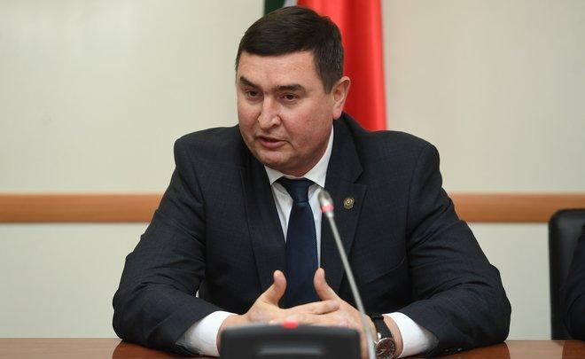 Программа социальной ипотеки в Татарстане претерпит изменения  — Реальное время