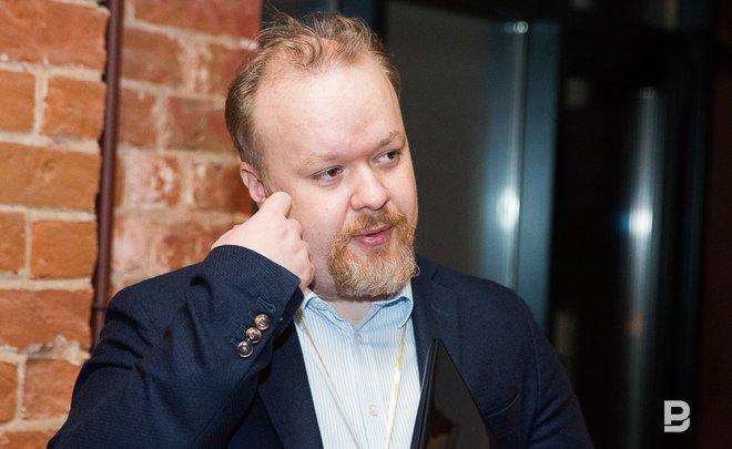 Сергей Марков: «Кажется, что сверхинтеллект появится вот-вот, но это куда более тернистая дорога»