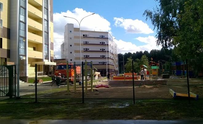 Рынок жилья Казани: «Больших изменений в хорошую сторону нет»