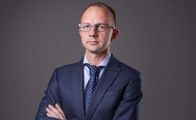 zenit ru банк бизнес онлайн как узнать номер на мтс украина