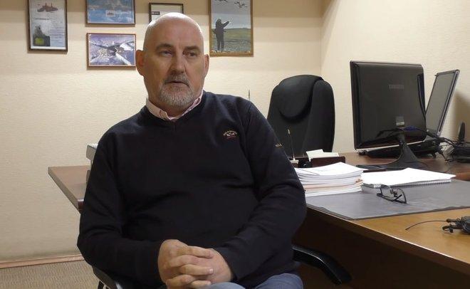 «Когда ненцы растворятся в миллионе жителей Архангельской области, их просто никто не будет слышать»