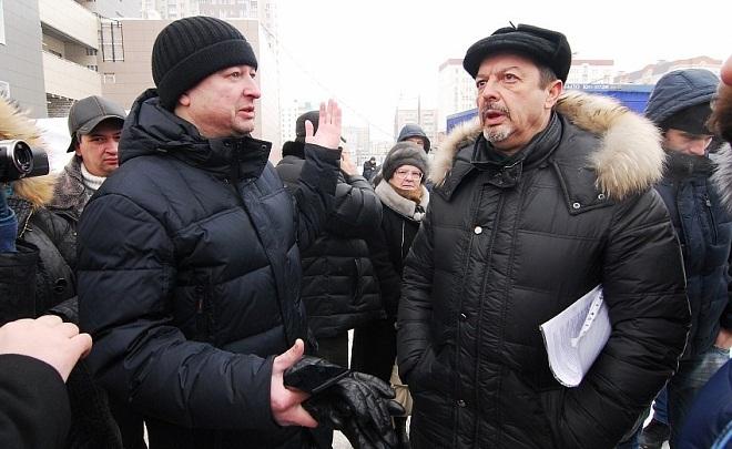 Сегодняшний выпуск новостей в 8-00 по россии