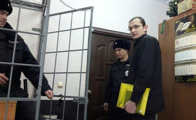 a21a1b602bcfe327 Спецслужбы узнали о подготовке теракта в Казани Антитеррор Татарстан