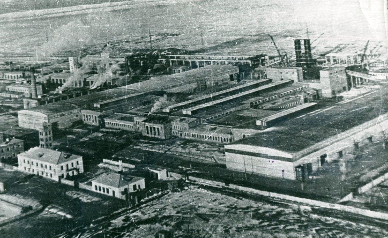 Завод ячеистых бетонов в ижевске цена цемента м500 за тонну в москве