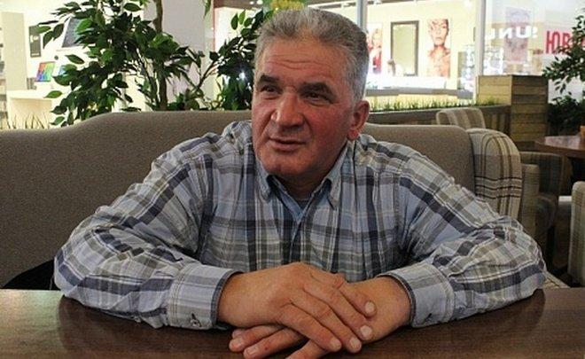 Прежнего руководителя Тукаевского района Татарстана подозревают вмошенничестве на77 млн руб.