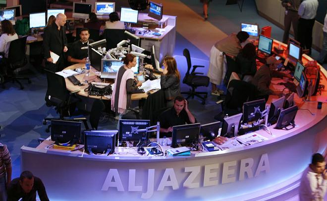Блокада Катара: монарх Саудовской Аравии непоедет насаммит G20