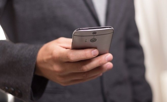 Бизнес-кейс «Push и SMS помогут»: как оптимизировать траты и не взбесить клиентов?