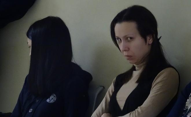 Секс с дочкой запретное видео