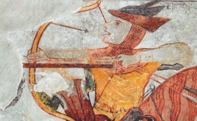 Башкиры рода Уран: «змеиная» этимология, версия о Хорезме и предводители восстаний