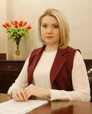 Юрист о спорах АСВ со вкладчиками: «Какая судебная практика, у нас что, прецедентное право?!»