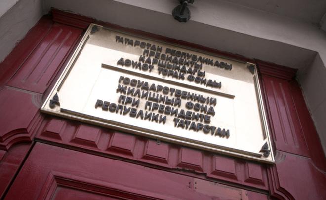 Асв долг по кредиту банк арестовал счета по решению суда