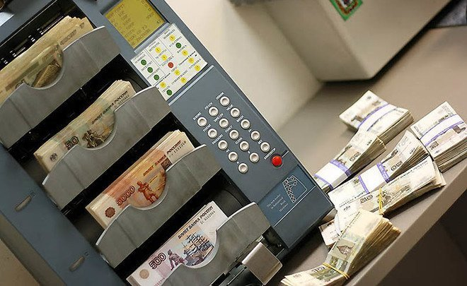 Расчет платежа при частичном досрочном погашении кредита