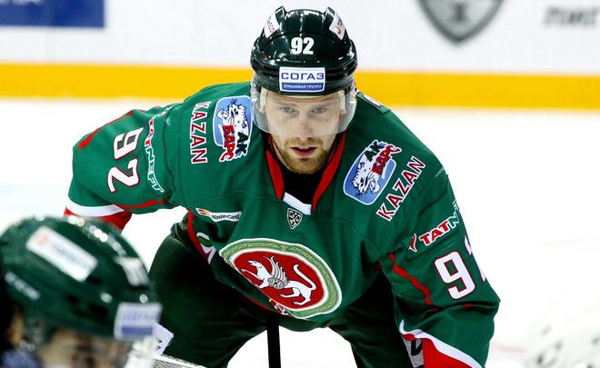 Зинэтула Билялетдинов: «Любая игра после двухнедельного перерыва будет сложной»