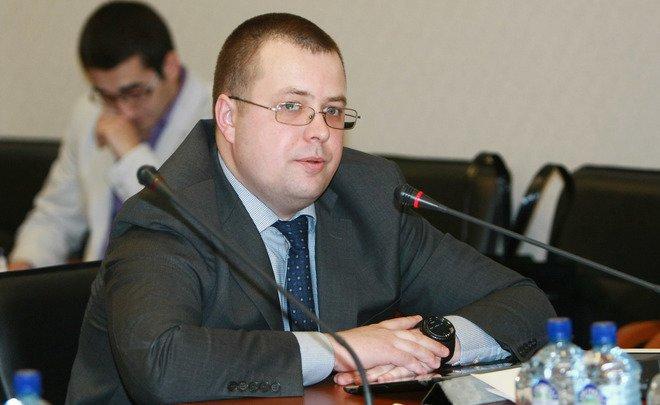 Омск 76 мировой суд
