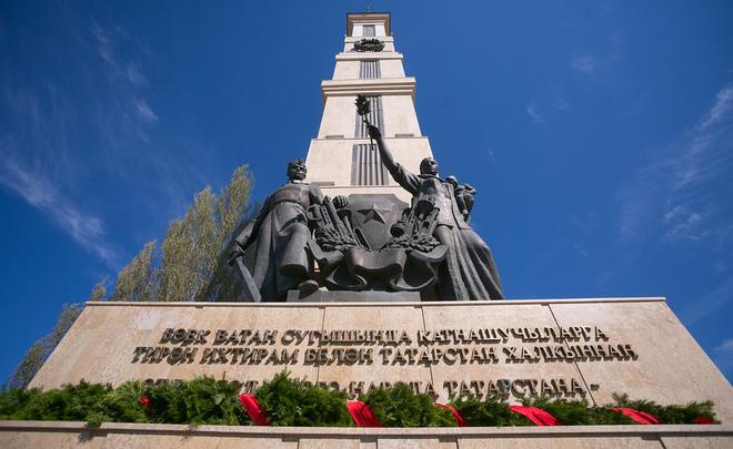 Они не вернулись из боя: рассекречено число погибших в Великой Отечественной войне