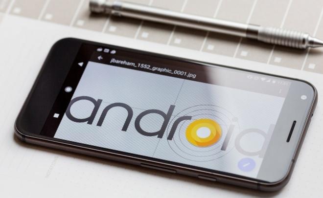 Картинки по запросу Android O