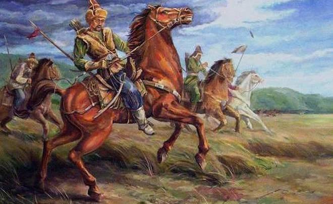 «Алдаровщина»: как царские чиновники планировали сократить численность башкир