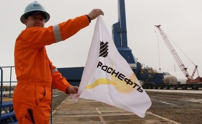Будет ли повышение зарплат в 2020 году в роснефти