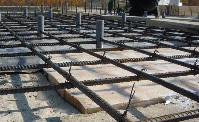 Стеклопластиковый бетон бетонные смеси сухие гост