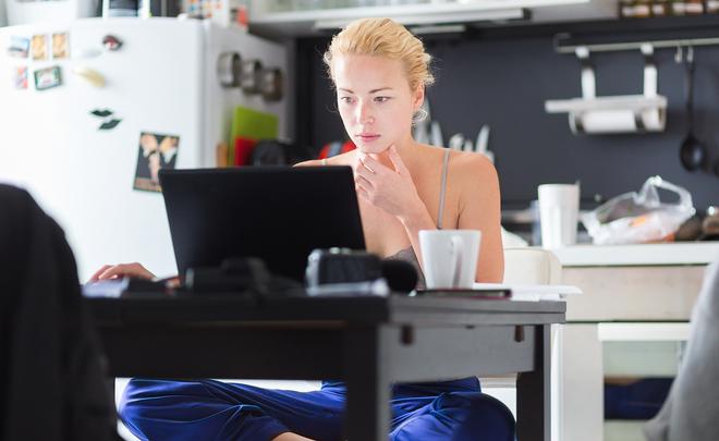 Фото на работе реальное девушек работа в мвд для девушек вакансии без опыта