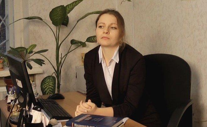«Чтобы прекратить естественную убыль населения, России нужно полмиллиона мигрантов в год»