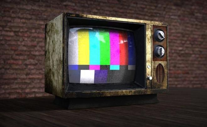 Телевидение в реальное время