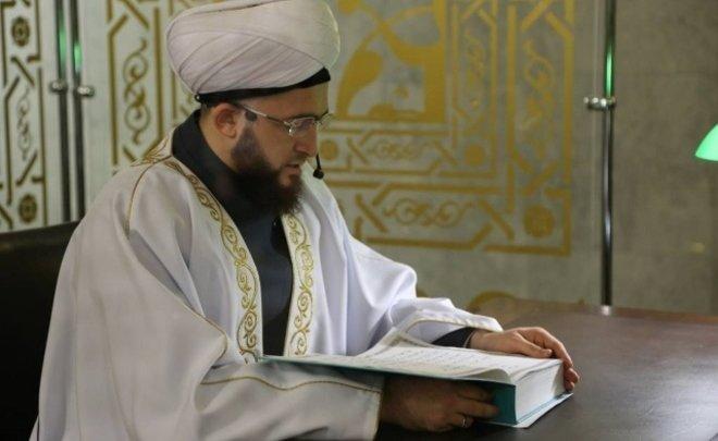 Незапрещенная «Книга единобожия»: какой ответ сектантам и софистам приготовило ДУМ РТ