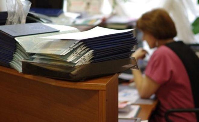 Взятка для проректора. В Казани за махинации с дипломами повязали кандидатов наук КХТИ и ТИПКА
