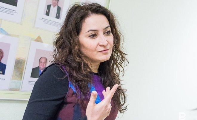 Война за ФГОС: татарский вернется в школы, а Фазлеева станет министром образования России?