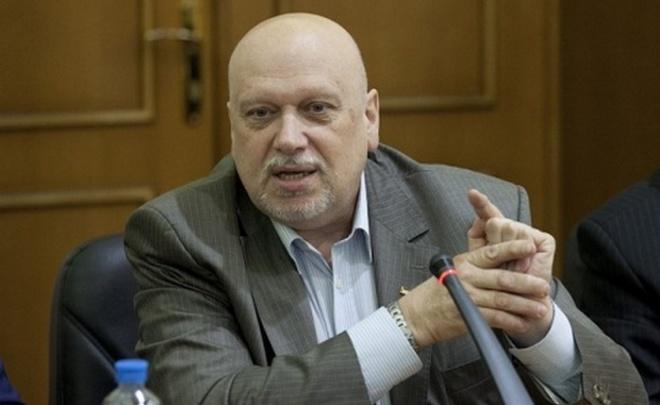 Льготы пенсионерам за жкх в московской области в 2016 году