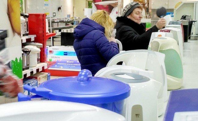 Заработной платы вВоронежской области совсем скоро будет расти
