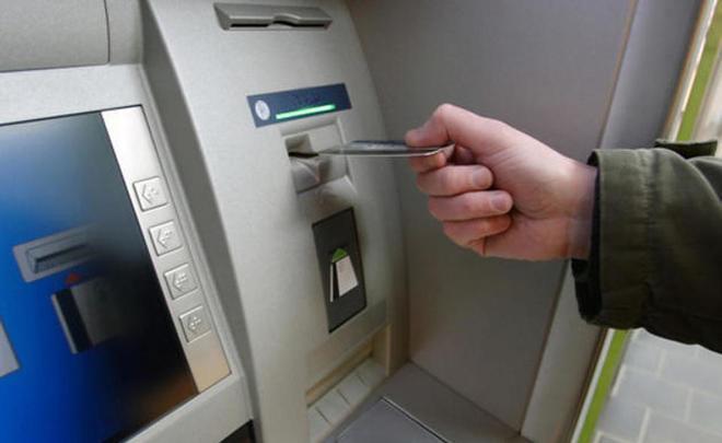 почему блокируют счет в букмекерской конторе