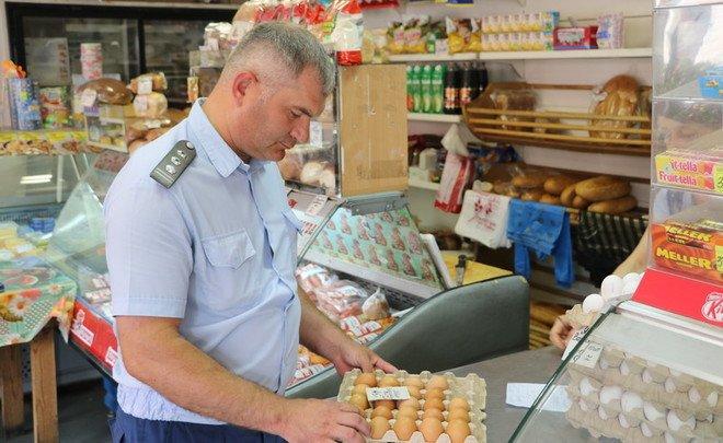 Чувашский след: как в Татарстан вернулся птичий грипп