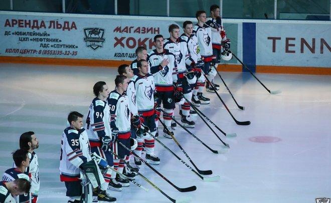 хоккейный клуб нефтехимик картинки результаты профессиональной фотосессии