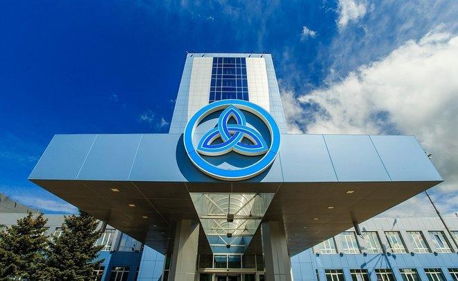 Драйверу экономики Татарстана — 53: «Нижнекамскнефтехим» удерживает позиции вопреки мировому спаду