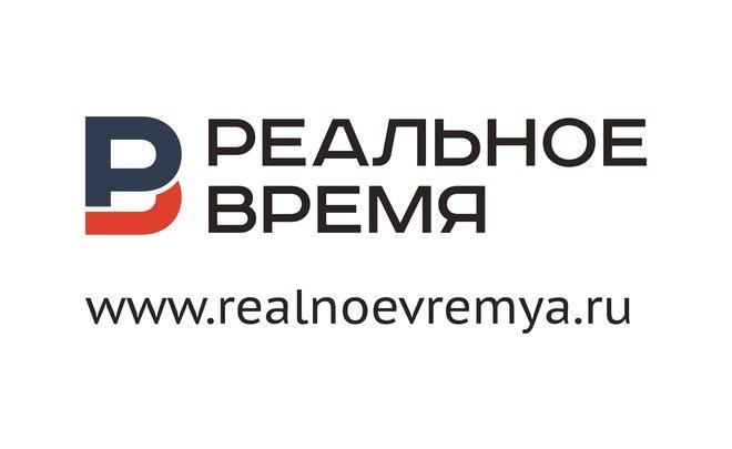ООО Реальное время — сведения о компании, контакты, данные о собственниках, финансовые показатели