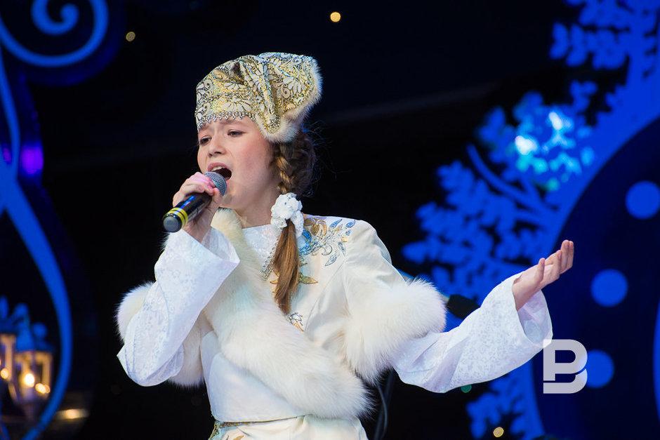 рецептов приготовления фото молодых башкирских татарских артистов этой странице