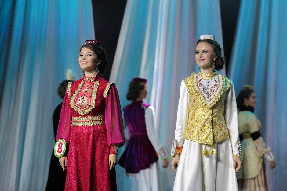 Обычные татары украины фото уже