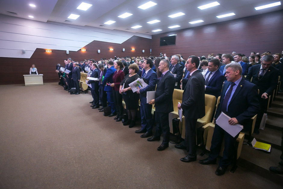 7d66b59ed1ab353e Президент Татарстана требует четко обозначить границы республики Люди, факты, мнения Татарстан
